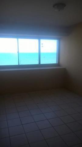 Apartamento para Venda em Recife, Boa Viagem, 4 dormitórios, 3 banheiros, 2 vagas - Foto 6