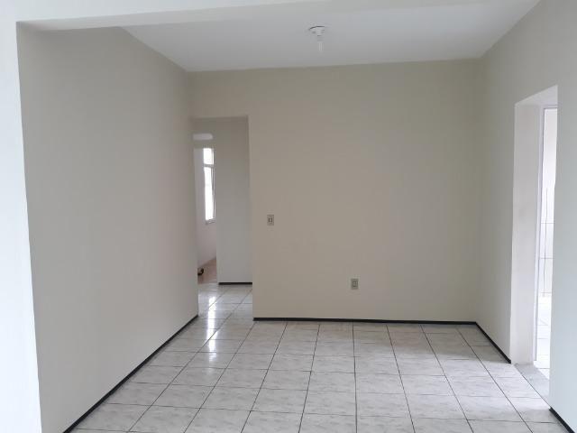 Apartamento com 03 Quartos na Av. João Pessoa - Foto 3