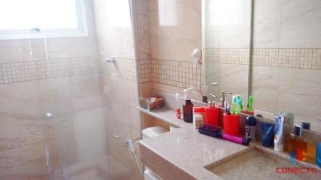 Apartamento para venda em vitória, jardim camburi, 3 dormitórios, 1 suíte, 2 banheiros, 1  - Foto 11