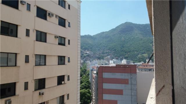 Apartamento à venda com 3 dormitórios em Tijuca, Rio de janeiro cod:841521 - Foto 7