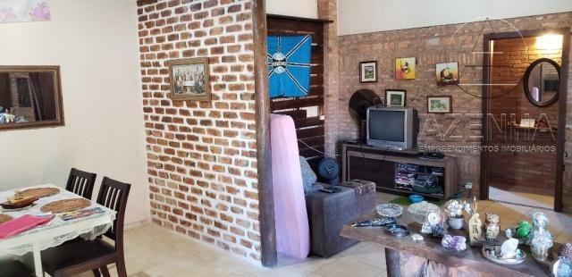 Casa à venda com 2 dormitórios em Encantada, Garopaba cod:2999 - Foto 15