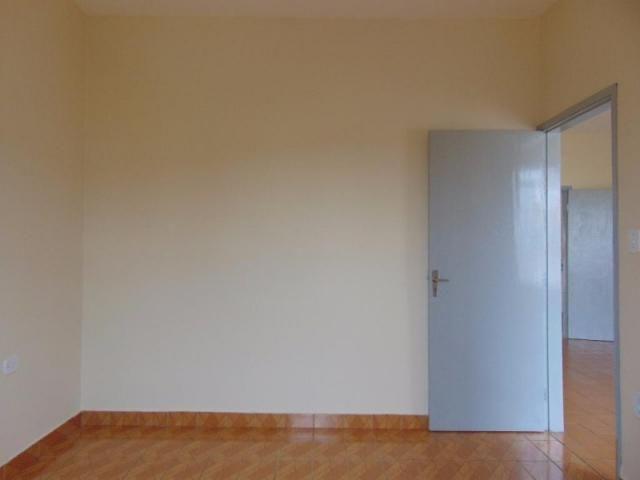 Casa para alugar com 3 dormitórios em Santa cecília, Paulínia cod:CA0490 - Foto 11