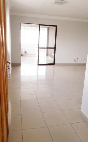 Apto à venda - 3 quartos - 1 suíte - 130 m² - Setor Bela Vista - Goiânia-GO - Foto 2
