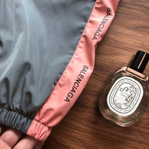 Calça Balenciaga Grey - Foto 6