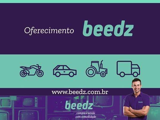 Beedz Leilões - Lote 8161 - Honda XR 250 2007/2008 - Foto 8