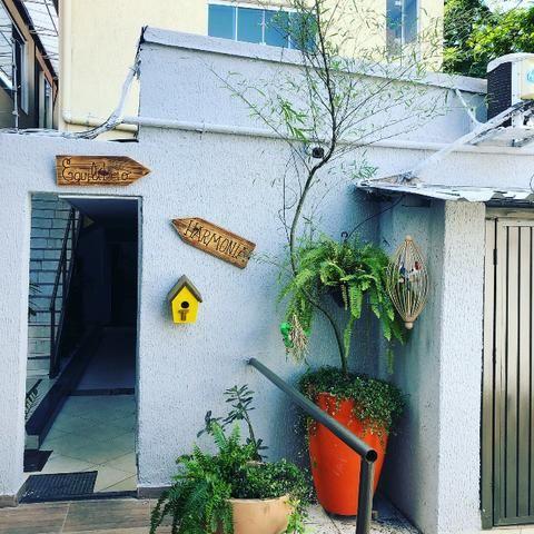 Bueno Residence- (No valor incluso agua,energia,gás, condomio) - Foto 16