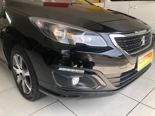 Peugeot 308 2018 - Foto 3