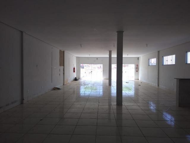 Aluga-se Imóvel Comercial em Luzimangues com 162m2 na TO 080 - Foto 6
