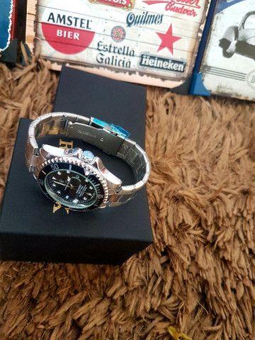 Relógio Rolex  - Foto 4