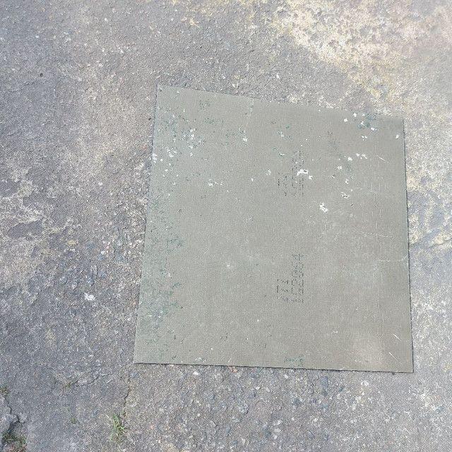Carpete em Placa 50x50 Venda Por m² - Foto 5