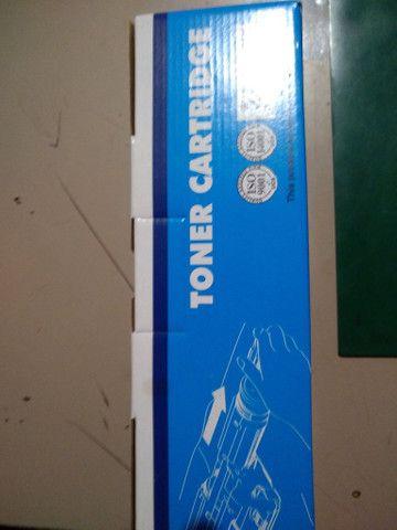Cartucho De Toner Superior Toner Cartridge - Foto 2