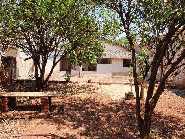 Aluga-se casa em Paranaíba-MS - Foto 12