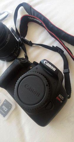 Canon EOS T6 - Foto 5