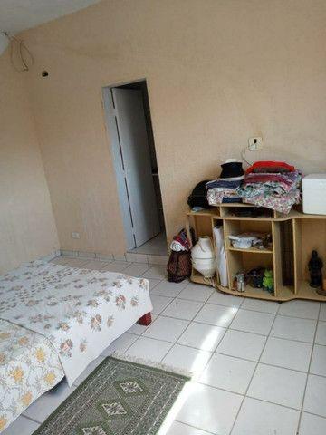 Casa Itanhaém - Sobrado 3 dormitórios - Foto 8