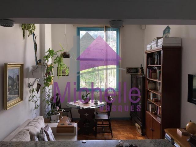Apartamento para Venda em Teresópolis, ALTO, 1 dormitório, 1 banheiro, 1 vaga - Foto 6