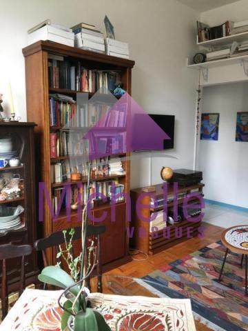 Apartamento para Venda em Teresópolis, ALTO, 1 dormitório, 1 banheiro, 1 vaga - Foto 8
