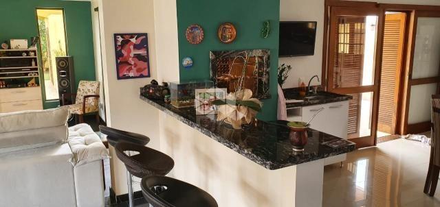 Casa à venda com 5 dormitórios em Igara, Canoas cod:9930235 - Foto 16