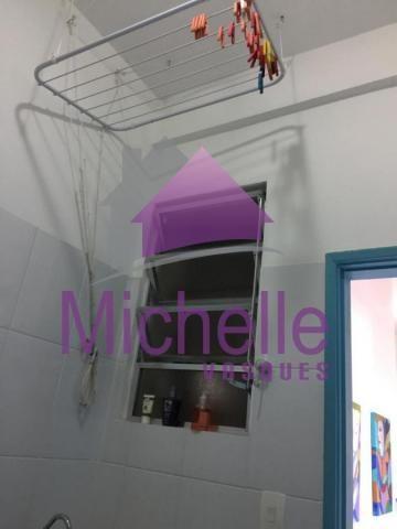 Apartamento para Venda em Teresópolis, ALTO, 1 dormitório, 1 banheiro, 1 vaga - Foto 16