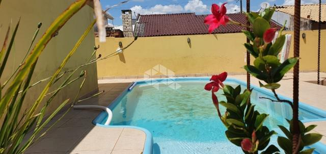 Casa à venda com 5 dormitórios em Igara, Canoas cod:9930235 - Foto 6