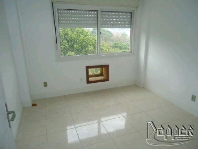 Apartamento à venda com 2 dormitórios em Centro, Novo hamburgo cod:3130 - Foto 8