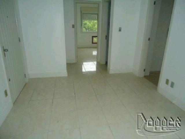 Apartamento à venda com 2 dormitórios em Centro, Novo hamburgo cod:3130 - Foto 3