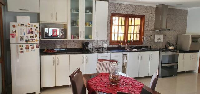 Casa à venda com 5 dormitórios em Igara, Canoas cod:9930235 - Foto 18