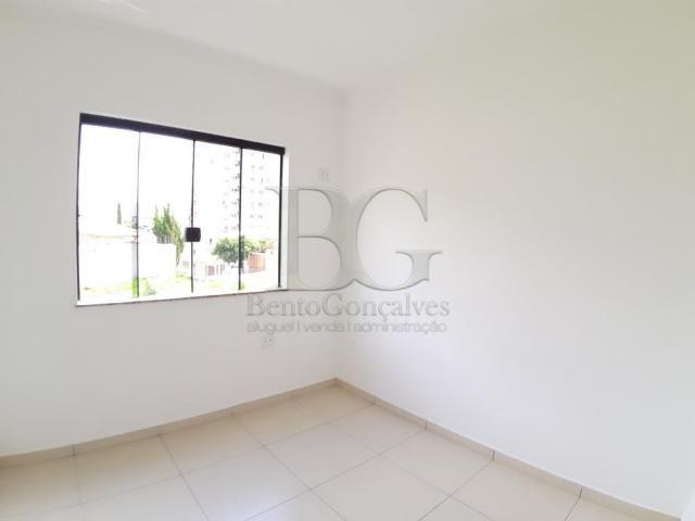 Apartamento para alugar com 3 dormitórios cod:L51161 - Foto 8