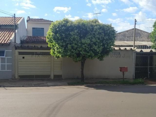 Casa comercial - Rua Brilhante - Foto 4