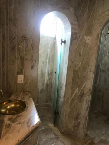 Apartamento para alugar com 4 dormitórios em Setor bueno, Goiânia cod:1012 - Foto 19
