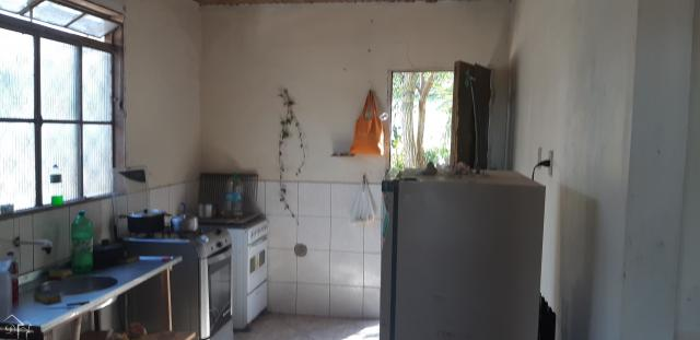 Casa à venda com 2 dormitórios em Caturrita, Santa maria cod:10176 - Foto 6