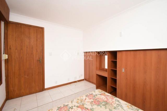 Apartamento para alugar com 1 dormitórios em Cristo redentor, Porto alegre cod:311981 - Foto 18