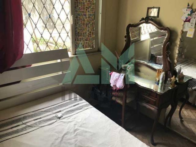 Casa à venda com 3 dormitórios em Tijuca, Rio de janeiro cod:1784 - Foto 5