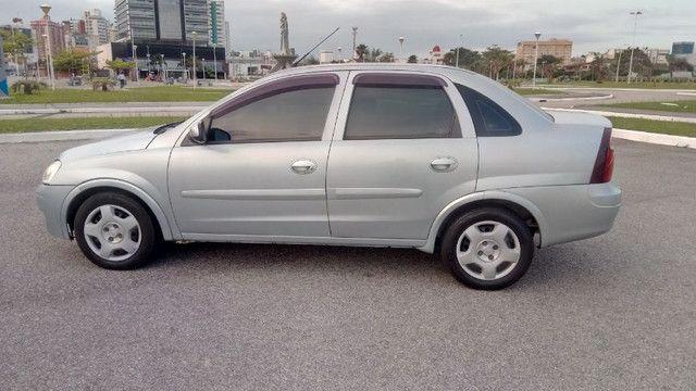 Chevrolet Corsa Sedan 1.4 Completo - Foto 6