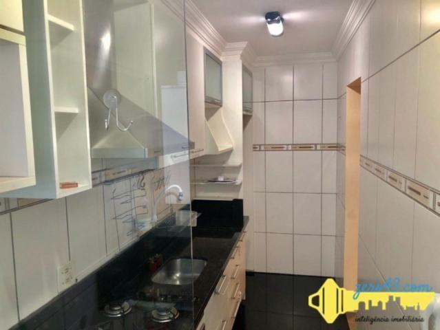 Apartamento à venda com 2 dormitórios em Nossa senhora de lourdes, Londrina cod:AP00431 - Foto 20