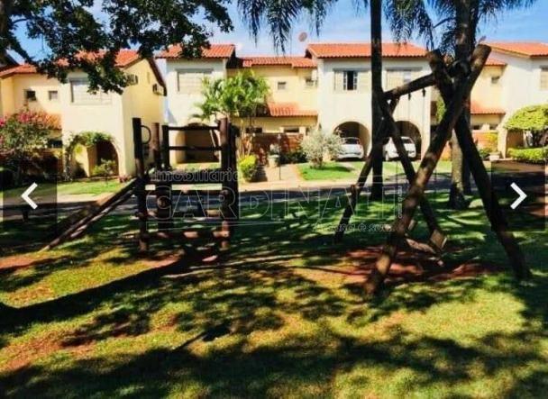 Casas de 3 dormitório(s), Condominio Boulevard Miami cod: 82401 - Foto 4
