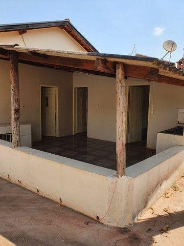 Aluga-se casa em Paranaíba-MS - Foto 10