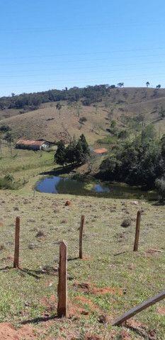 A13- Vende-se Terreno/Lote Mega Oportunidade - Foto 2