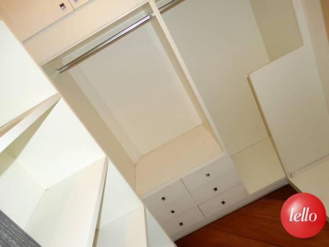 Apartamento para alugar com 4 dormitórios em Mooca, São paulo cod:14451 - Foto 20