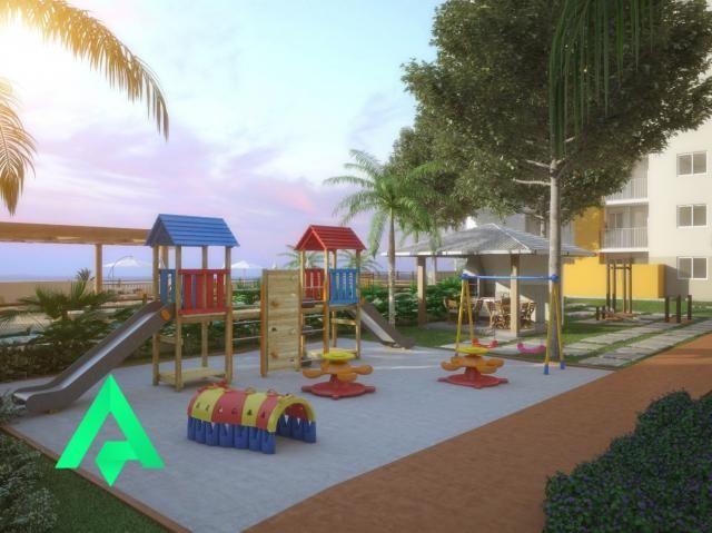 Vila Açoriana Comfort Club, o seu pé na areia em Barra Velha! - Foto 12