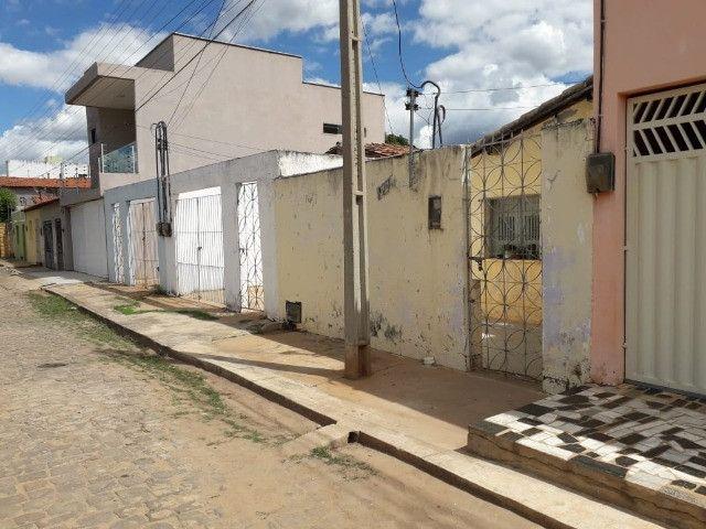 Vende-se uma casa no Bairro Junco, Picos-PI - Foto 3
