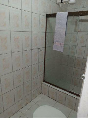 Casa Itanhaém - Sobrado 3 dormitórios - Foto 10
