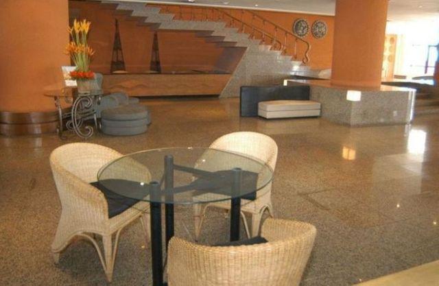 Apartamento - Apart'Hotel -quitinete - Flat a beira mar de Piedade - Foto 11