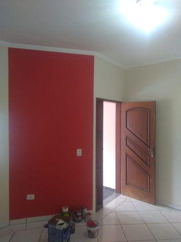Pintor residencial - Foto 3