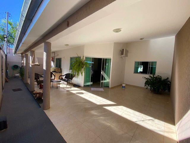 Casa alto padrão  - Foto 4
