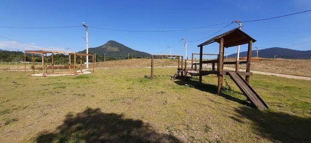 Condomínio Dom Village Maricá - Compre e ganhe o projeto aprovado da sua casa! - Foto 15
