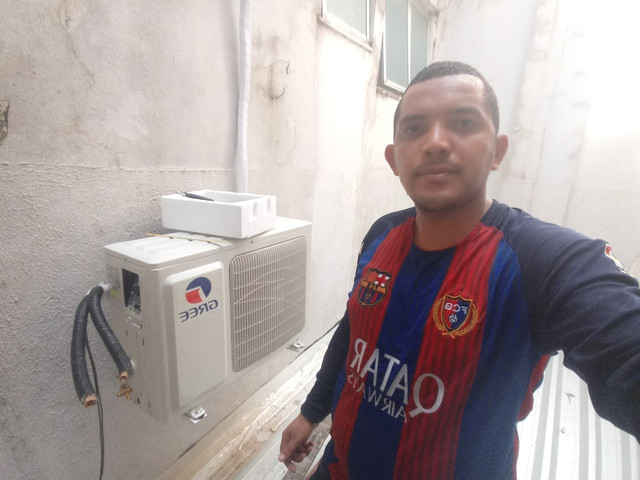 Refrigeração. * - Foto 4