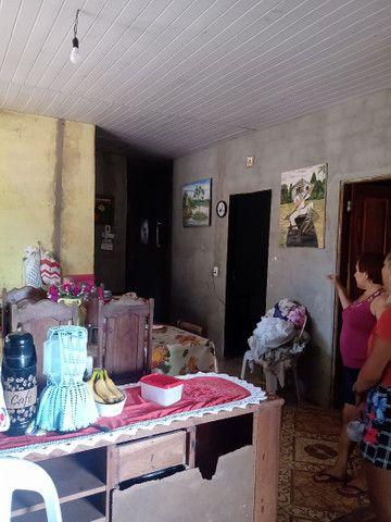 Vende se uma casa no bairro Brasil novo - Foto 11