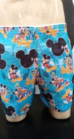 Shorts mauricinho  - Foto 2