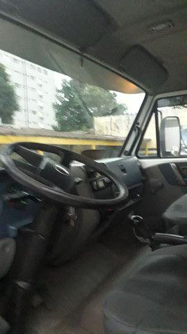 Volks delivery - Foto 11