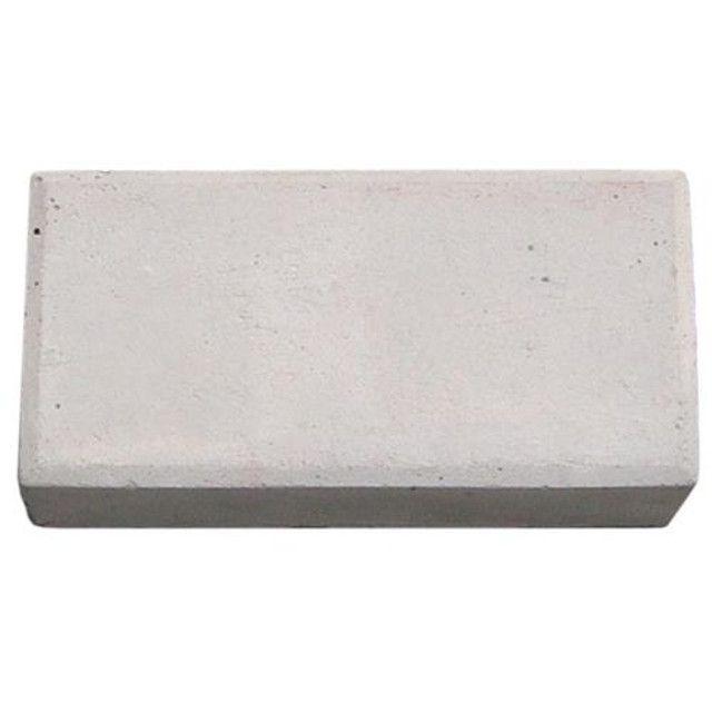 Piso paver intertravado, piso concreto, tijolinho, bloco de concreto - Foto 4